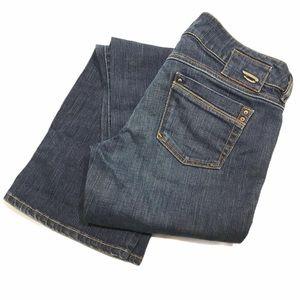 Diesel Industry Jeans 29x30 RN 93243 CA25594 boot